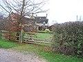 Four Shire Stone Farm - geograph.org.uk - 1600511.jpg