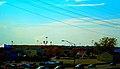 Fox River Mall - panoramio.jpg