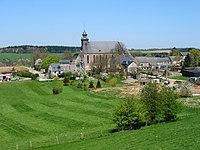 Foy-Notre-Dame JPG01.jpg