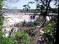 Foz do Iguaçu, Brazil, 2014-09 144.jpg
