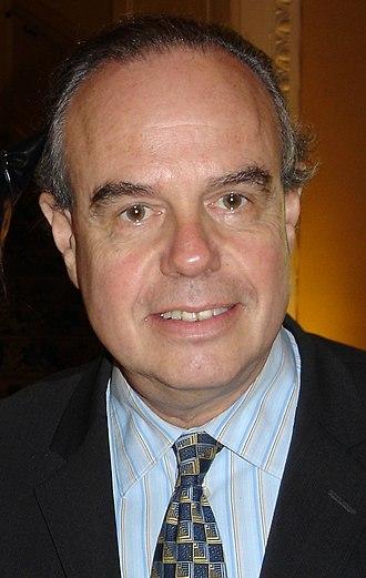 Frédéric Mitterrand - Image: Frédéric Mitterrand