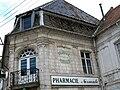 Frévent pharmacie (maison 1751) 1.jpg