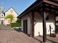 Fr Avenheim Saint-Ulrich baths.jpg