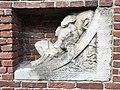 Fragmentenmuur gemeentemuseum Den Haag 09.jpg