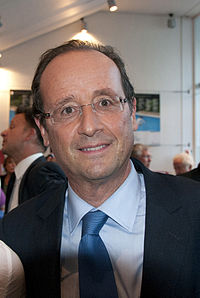Fran�ois Hollande � Septembre 2011.jpeg