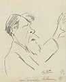 François Ruhlmann par Charles Gir.jpg