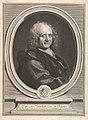 François Tortebat MET DP832582.jpg