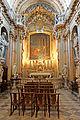 France-002804 - Blessed Sacrament chapel (15816473130).jpg