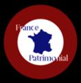 France-patrimonial-conseil-financier.png