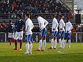 France - England U19, 20150331 26.JPG