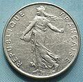 France 50 centimos-2.JPG