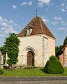 France Centre La-Ferté-Imbault 20140608.jpg