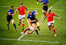 France vs Tonga 2011 RWC (1).jpg