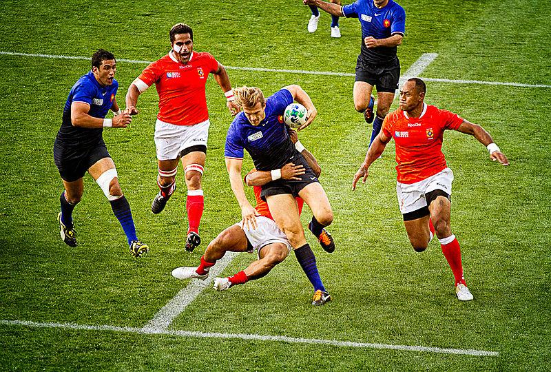 Datei:France vs Tonga 2011 RWC (1).jpg