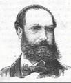 Francesco Ceva Grimaldi (1831–1899).png