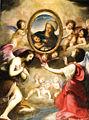 Francesco boschi, adorazione di angeli.jpg