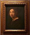Franciabigio, ritratto virile, 1520 ca. 01.jpg
