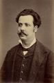 Francisco Gomes da Silva - Galeria Republicana (Setembro 1883).png