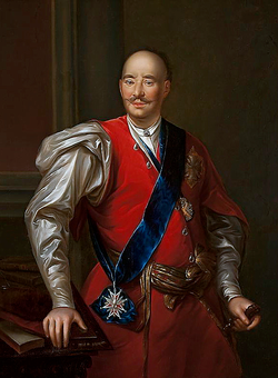 Franciszek Salezy Potocki 111.PNG