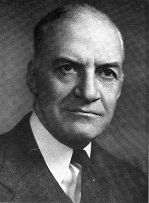 Frank Fellows (politician) - Frank Fellows (Maine Congressman)