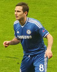 Frank Lampard'13-14.JPG