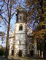 Frankenthal-Epstein katholische Kirche.jpg