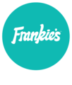 Frankie's.png