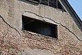 Frankurt oder betonzellenspeicher zillestraße georg richter strasse detail 1.jpg