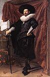 Frans Hals - Willem van Heythuyzen - WGA11076.jpg