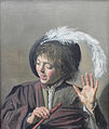 Frans Hals Knabe m Flöte.JPG
