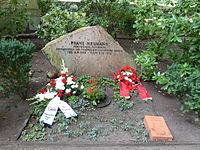 Franz-neumann-grab.JPG