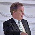 Franz Untersteller 2011.JPG
