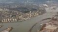 Fraser River, New Westminster (504717) (24264434305).jpg