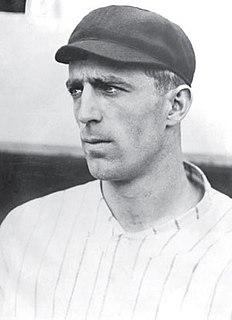 Fred Merkle American baseball player