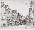 Frederick Richards - Richards-98190 - Bond Street.jpg