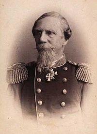 Frederik Otto Christian von Buchwaldt by Wilhelm Dreesen.jpg