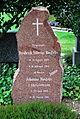 Frederik Wilhelm Riegels (gravestone).jpg