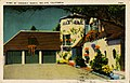 Fredric March home (NBY 434389).jpg