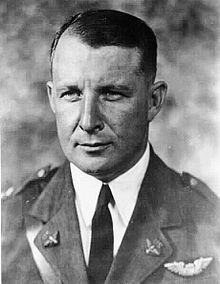 23d46ec75e0 History of Eglin Air Force Base - Wikipedia