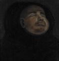 Frei João de Nossa Senhora (1758).png