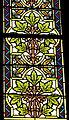Freistadt Liebfrauenkirche - Fenster 1a Eiche.jpg