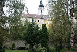 Freistadt_Mauer_b_Schulg_4.JPG