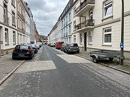 Freiweide in Hamburg