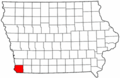 Fremont County Iowa.png