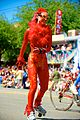 Fremont Solstice Cyclists 2013 18.jpg