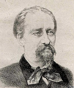 French publisher Auguste Poulet-Malassis (1825-1878).jpg