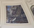 "Fresco painting ""Unloading Cargo"" located in rotunda of Alexander Hamilton U.S. Custom House, New York, New York LCCN2010720070.tif"