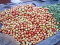 Fresh Tomatoes at the Subzi Mandi.jpg