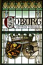 Freyburg Jahn Coburg 80519.JPG