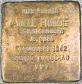 Friede, Adele.JPG
